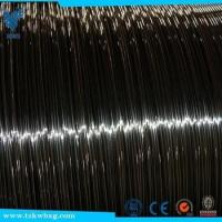 Quality Stainless steel wire XM-19 stainless steel wire wholesale