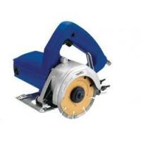 Quality Top quality 110mm marble cutter 1100w wholesale