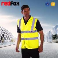 Quality Safety man new design polo t shirt wholesale