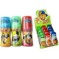 China roller liquid candy magic sweet rolly liquid candy on sale