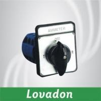 Quality LW28 Universal Changeover Switch wholesale