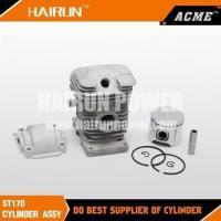 Buy cheap ST MS 170 Cylinder Assy product