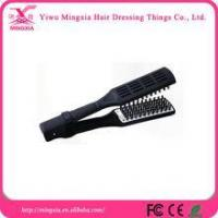 China Alibaba China Wholesale hair straightener dual voltage on sale