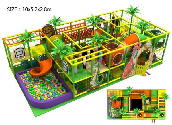 Cheap indoor play area 50m2 indoor play areas near me for Cheap indoor play areas