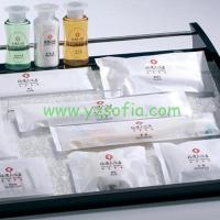 Quality Sofia-A005,Hot Sale Hotel Amenity, Hotel Amenities wholesale