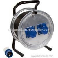 Cheap Industrial Cable Reel QC8630/QC8650 for sale