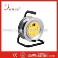 Cheap Steel Cable reel QC3130A-1/QC3150A-1 for sale