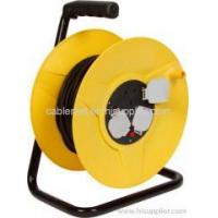 Quality Steel Cable reel QC9530-0R wholesale