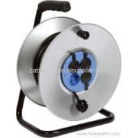 Cheap Steel Cable reel QC9230A-R/QC9250A-R for sale