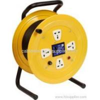 Quality Steel Cable reel QC8130/QC8150 wholesale