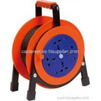 Cheap Plastic Cable reel QC6130/QC6150 for sale