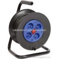 Cheap Plastic Cable reel QC3330/QC3350 for sale