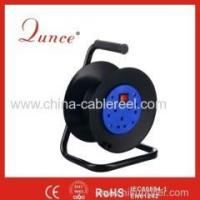 Cheap Plastic Cable reel QC3550 for sale