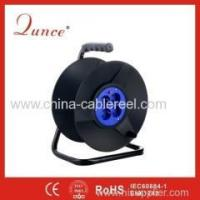 Buy cheap Cable Drum QC9230/QC9250 from wholesalers