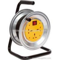 Buy cheap Electric Cable Reel QC3130A-1/QC3150A-1 from wholesalers
