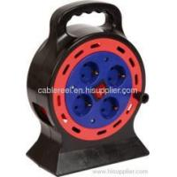 Buy cheap German Cable reel QC5220/QC5220B from wholesalers