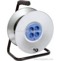 Buy cheap German Cable reel QC9230A-O/QC9250A-0 from wholesalers