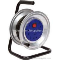 Cheap British Cable reel QC3530A for sale