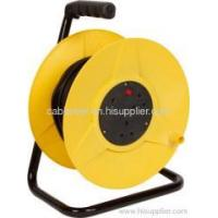 Buy cheap British Cable reel QC9530-0/QC9550-0 from wholesalers