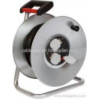 Buy cheap British Cable reel QC9530A-OR/QC9550A-OR from wholesalers