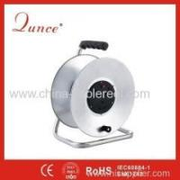 Buy cheap British Cable reel QC9530A-0/QC9550A-0 from wholesalers