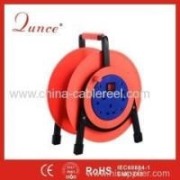 Buy cheap British Cable reel QC6530B/QC6550B from wholesalers