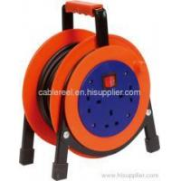 Buy cheap British Cable reel QC6530/QC6550 from wholesalers
