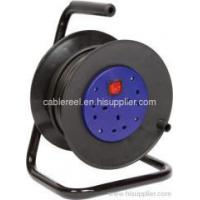 Buy cheap British Cable reel QC3530 from wholesalers