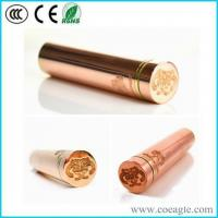Quality Copper shamrock mod wholesale