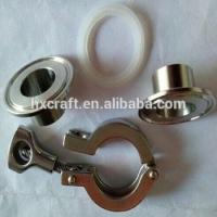 Quality OEM New Design Rubber Washer Rubber Flat Washer Silicon Rubber Washer wholesale