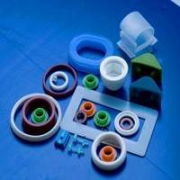 Quality OEM New Design Rubber Sealing Washer Rubber Seal Washer Washer Rubber wholesale
