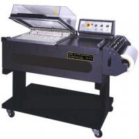 Quality Combo shrink packaging machine wholesale