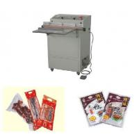 China VS-600A Outside pumping vacuum packing machine on sale