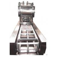 Buy cheap auto fast food box sealer from wholesalers