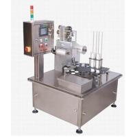 Buy cheap BGSeries disc machine from wholesalers