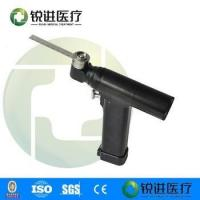 Quality Wholesale low price high quality medical saw,surgical orthopedic bone drill wholesale
