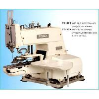Quality HIGH SPEED SINGLE THREAD CHAIN STITCH BUTTON SEWING MACHINE wholesale
