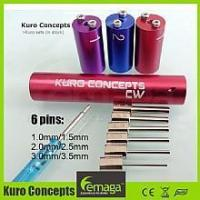 Quality Kuro concpets/koiler 6 in 1 wholesale