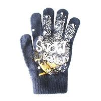 Buy cheap FGK079-HA10-3Knitted Gloves MEN SPRING/SUMMER from wholesalers