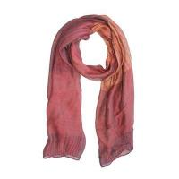 Quality GSV111-39Woven Scarf MEN SPRING/SUMMER wholesale