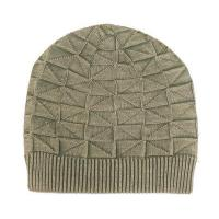 Buy cheap CHK005-0108A-0701Knitted Hat MEN SPRING/SUMMER from wholesalers
