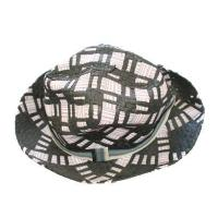 Cheap IHV104-008Straw Cap MEN SPRING/SUMMER for sale