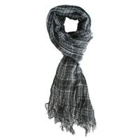 Buy cheap ISV109-006Woven Scarf MEN SPRING/SUMMER from wholesalers