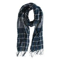 Buy cheap JSK125-RD11-9-2Woven Scarf MEN SPRING/SUMMER from wholesalers