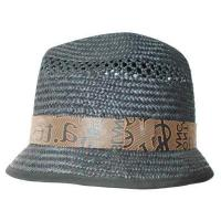 Buy cheap GHV104-XC201012-XHY10Fisherman Hat MEN SPRING/SUMMER from wholesalers