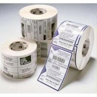 Buy cheap Stickers/Labels Custom Anti-theft Barcode Label from wholesalers