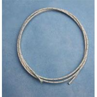 China 350℃ High temperature resistant wire GNJ500-03 on sale