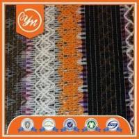 China 2015 fabric hot sale embroidery fabric indian fabric embroidery borders on sale