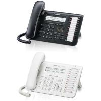 Quality Panasonic PBX Series Panasonic Digital Proprietary Telephone KX-DT543 wholesale