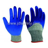 Quality Cut Resistant Gloves ND8062 wholesale